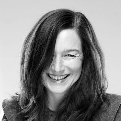 Frances-Uckermann-BW