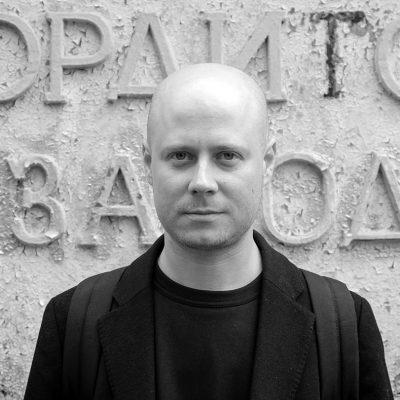 Ivan-Kalpakov-BW