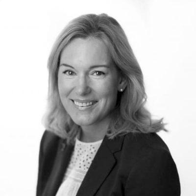 Victoria-Svanberg-BW